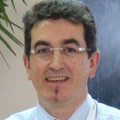 Michel Deygas